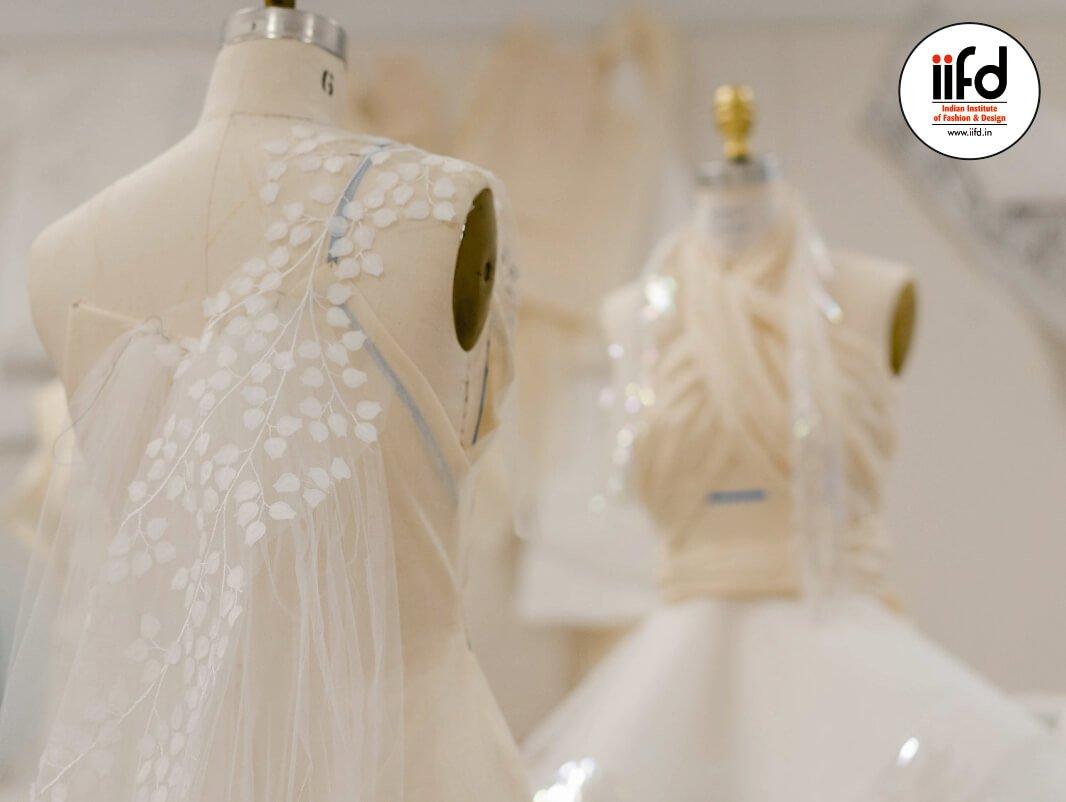 Fashion Designing Institutes in Chandigarh