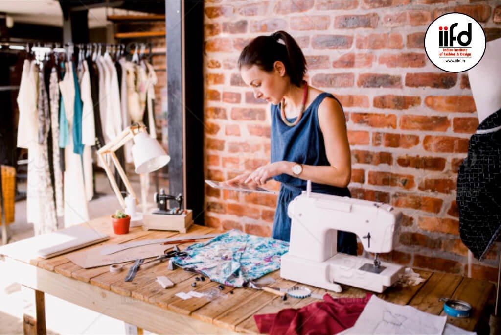 Fashion Design Colleges