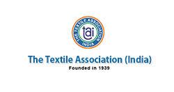 The Textile Association India