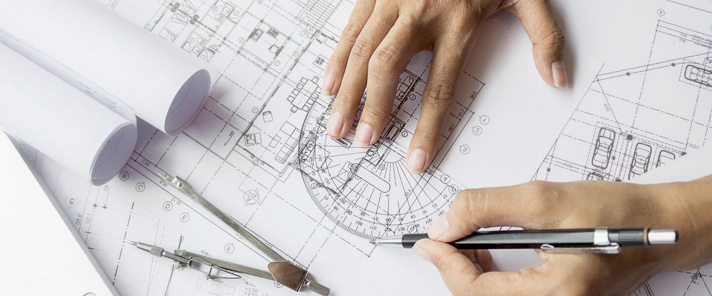 Interior Designing Course In Chandigarh