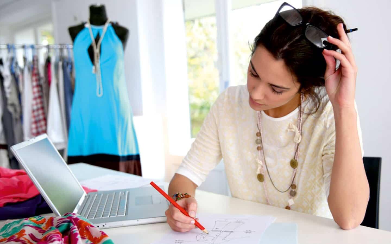 Fashion Designing Institute