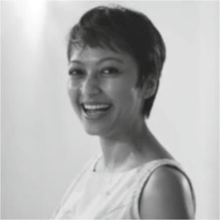 Taniya Biswas