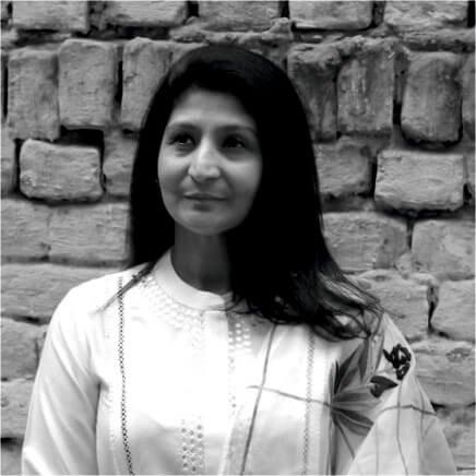 Kavita Jain