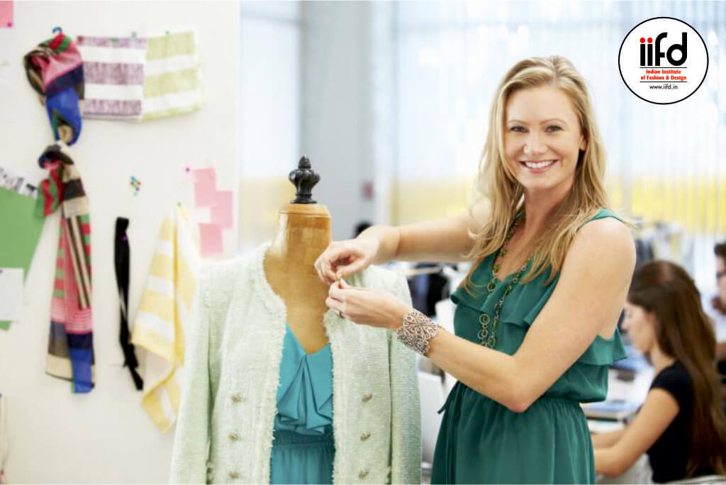 What Is The Eligibility Criteria For Fashion Designing Courses After 12th?